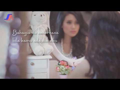 Download Lagu Kalimera Athena - Cita Citata (Official 2017 MP3 Free