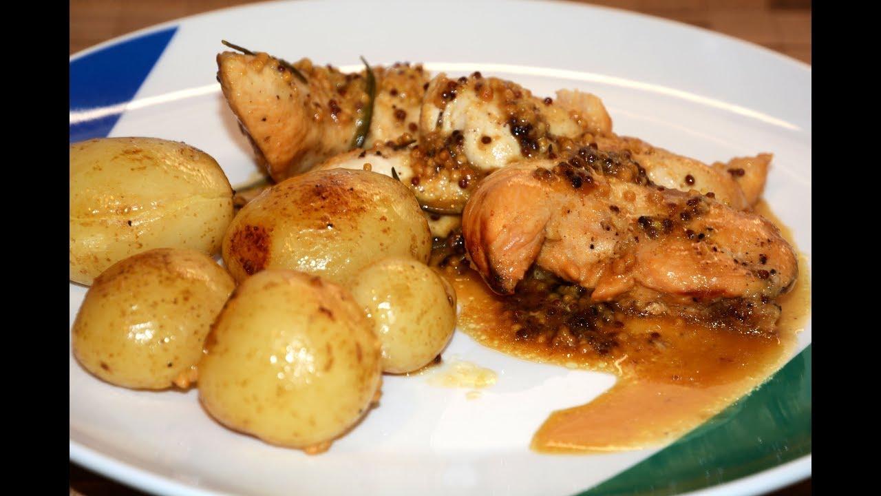 Картофель тушеный в мультиварке редмонд рецепты