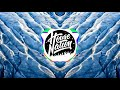 Cheat Codes X DVBBS I Love It Neutral Remix mp3
