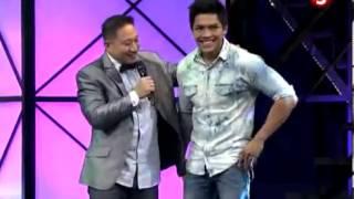 Karaoke Pinoy Naman 02