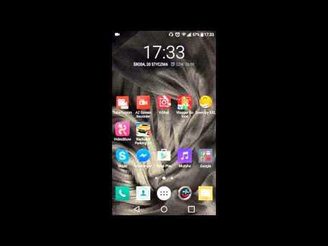 Jak Pobrać Muzykę Na Android Za Darmo!!!