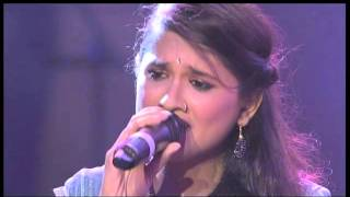 O Mere Sanam | DO-RE-MI LiveMusic |