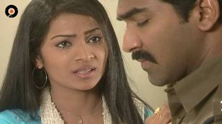 Episode 427 of MogaliRekulu Telugu Daily Serial || Srikanth Entertainments | Loud Speaker