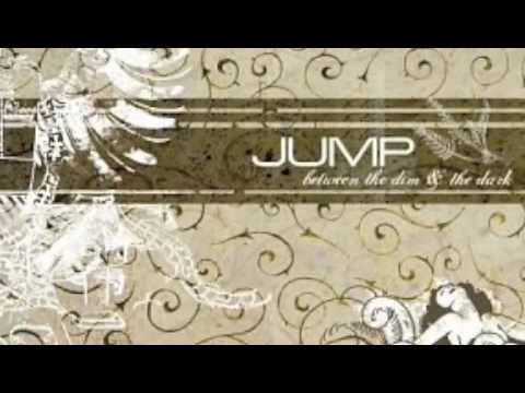 Jump Little Children - Requiem