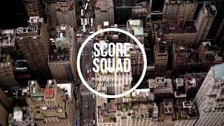 SCORE SQUAD - Lowrider (Urban Fashion Lifestyle Music / Royalty Free Music)