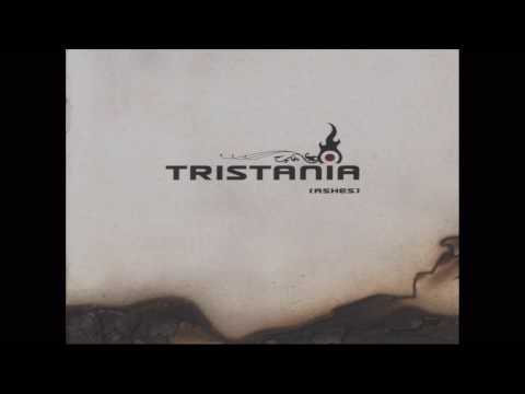 Tristania - Shadowman