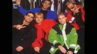Watch Backstreet Boys Christmas Time video