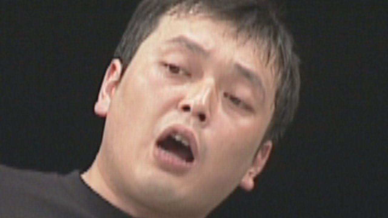 中川家の画像 p1_28