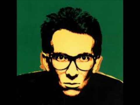 Elvis Costello - Kinder Murder