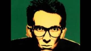 Watch Elvis Costello Kinder Murder video