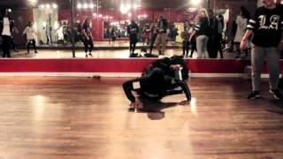 Chris Brown Take You Down Chrisbrownofficial JoshLildeweyWilliams