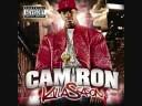 Camron - Love My Life