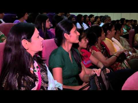 AAS NPO : For Awareness on Prevention of Cervical Cancer