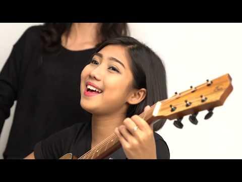 download lagu JKT48 Acoustic - Hikoukigumo (Jejak Awan Pesawat) gratis