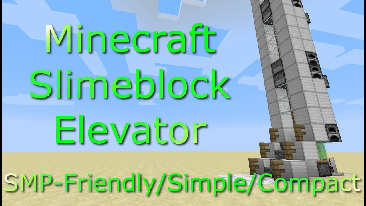 how to download and use a rar minecraft file