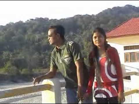 Babutan Ona (cons Bria & Elfi Nahak)-lagu Pop Daerah Timor Atambua video