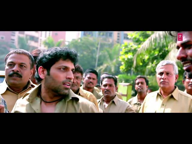 Zindagi 50:50 Official Theatrical Trailer - Riya Sen Movie