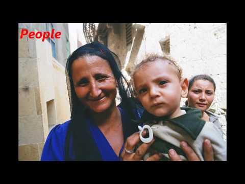 ROBIN NOWACKI'S TRAVELS ON YOUTUBE www robinnowacki com www easytravelnews com