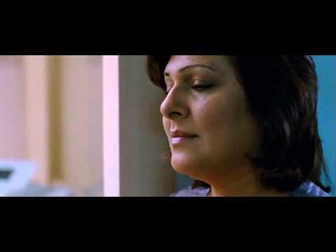 Jane Kyon - Always Kabhi Kabhi (2011)  Music Videos DX