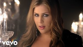 Lady Antebellum Video - Lady Antebellum - Bartender