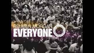 Watch Reuben Morgan All The Heavens video