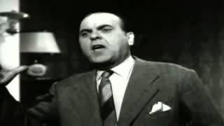 Ελληνική ταινία   4 νύφες 1 γαμπρός 1958
