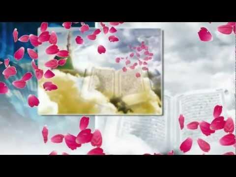 Hafiz Tahir Qadri - Ramzan Album 2011