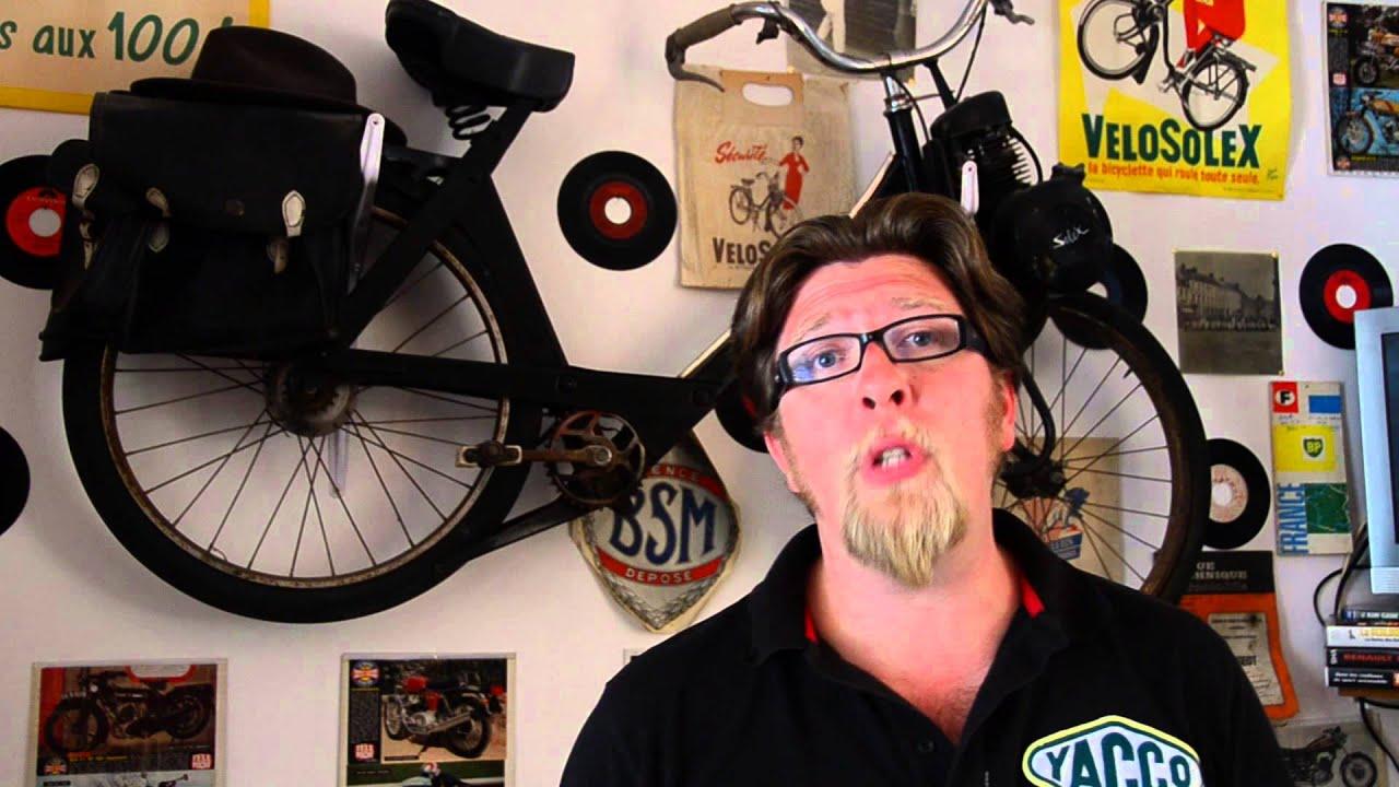 Jean charles mentel g rant du garage cafe ouve wirquin for Garage jean charles nacci