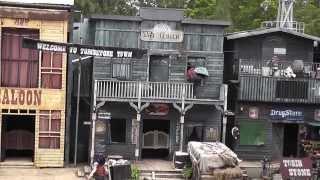 download lagu Safari World, Bangkok Cowboy Stunt Show gratis