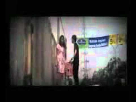tak kan rela water band pop indonesia hi 71221