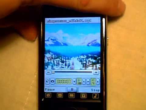 CECT P168 AKA iPhone Clone