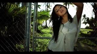 Victoria Kern & Bodybangers - Gimme More
