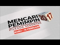 Hasil Hitung Cepat Pilkada DKI Jakarta (real-time) MP3