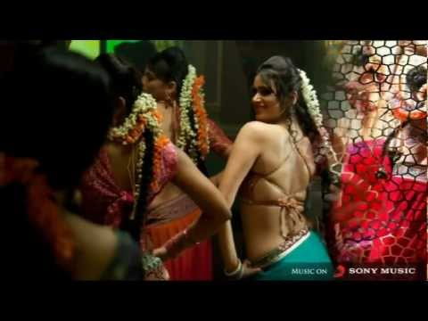 Billa 2 - Madura ponnu Song Promo HD (3D)