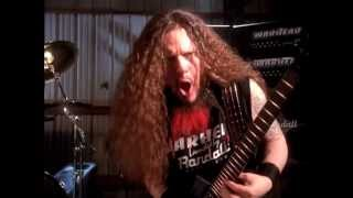 Pantera - Revolution Is My Name