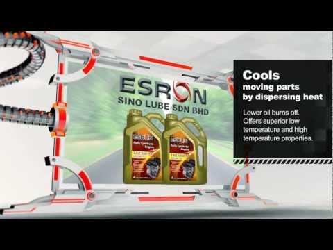 Malaysia Motor Car Engine Oil in Johor Bahru Call +6012 7811272 SINO Lube Sdn Bhd