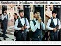 Sardor Mullaev Na Habaru Daraging Bor Music Version mp3