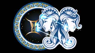 Top 10 Reasons Why Gemini is the Best Zodiac Sign