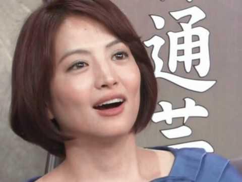 赤江珠緒の画像 p1_16