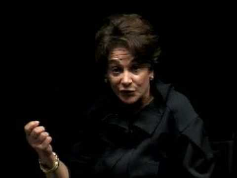 Policy Talks@Google: Representative Anna Eshoo Music Videos