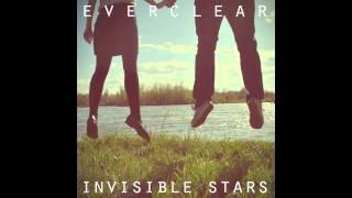 Watch Everclear Promenade video