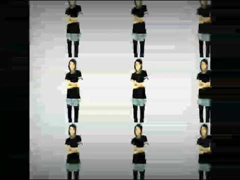 GHCOD show si muka topeng