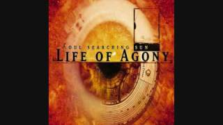 Watch Life Of Agony Hope video