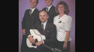 The Spencers - Let's Meet By The River.wmv