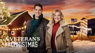 Preview - A Veteran's Christmas - Miracles of Christmas