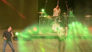 download lagu Seperti Kemarin-noah Band Live  Perform Di Hongkong. gratis