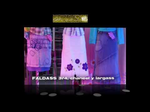 faldas MoaD HD.wmv