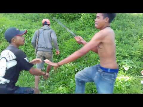 Video lucu manggarai campit tana