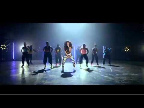 Cheryl :: Call My Name T4 Special Performance video