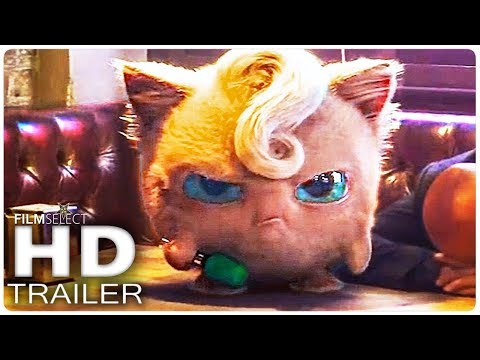 TOP UPCOMING ANIMATED MOVIES 2019 Trailers